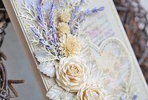 Свадьба конверты