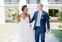 Elizabeth Marie Weddings and Events