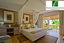 Your Room / Indian Ocean Lodge