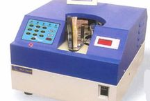 currency counting machine manufacturers in Mumbai