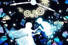 Animation☆
