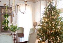 ^^ Perfect Christmas ^^