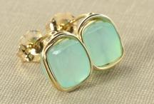 jewelry  / by Bri Drawbridge