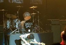 ❤❤❤Green day❤❤❤❤❤❤