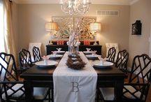 NF Dining Room