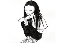 Eri Wakiyama