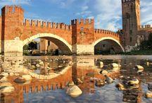Verona my city