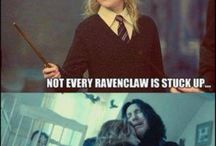Potterheads rule the world!