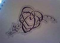 Ink I love!!
