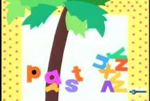 Classroom - Brain Breaks & Transitions / Fun ideas for using brain breaks in the kindergarten classroom.