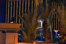 Travel: Mandalay Bay Resort & Casino