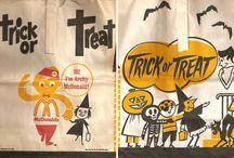 Halloween / by Oscar Zezatti