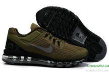 Shoe's 7