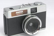 Asaflex