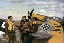 Guerra mundial II
