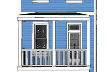 Caraleigh Commons: Lot 48