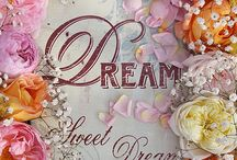 DrEAms  (dare to dream)