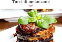Cuccina Italia