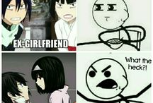 Moje ulubione anime