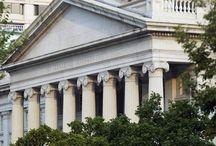Mnuchin Sees Solid Treasuries Demand After Record U.S. Borrowing