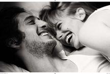 Intimity Couple