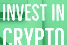 Bitcoin and Altcoin