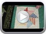 Missouri quilt company tutorials