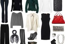 Bargained Women's Fashion / All affordable women's clothes and accessories for the stylish you / by Dinks Finance
