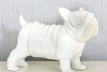 A Dog Is A Man's Best Friend / Harry Corry items for for all the dog lovers out there!