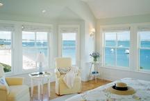 Ideas for my new beach home