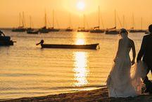 Fotografia de Casamentos / Fotografia de casais neste momento marcante de suas vidas. SEJAM FELIZES!!!