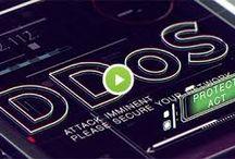 a ddos attack program