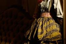 Dress beaute