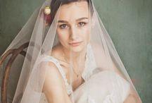 LACE.Wedding ideas / стильные свадьбы