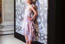 Chanel / Nikole West's Company