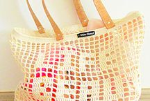 Bags by White Sheep