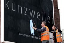 Kunzweiler