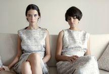 Fashion Film / Cepheides