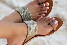Shoes!  / Shoes