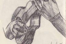 draw this✏️