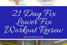 Beachbody Programs / Beachbody Workouts and Beachbody Nutrition | Healthy Recipes | 21 Day Fix | 2B Mindset | Country Heat | Piyo | T25