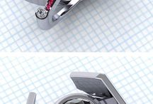 Star Wars / Gadget