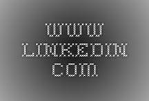 post genio italiano / http://marcolarosa.blogspot.it/2013/04/il-genio-italiano-nonostante-tuttonon-e.html
