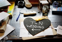 Wedding-y