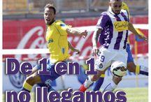 Publicaciones Ídolos Sport / Portadas de las publicaciones.