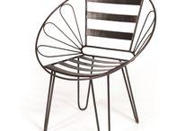Furniture I love / by Amy Kulesza