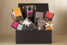 William Curley Hampers / Hampers for all occasions...