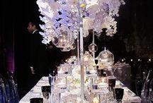 Comadres wedding / Wedding ideas  / by Johanna Varela