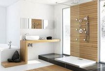 Top pins for Bathroom