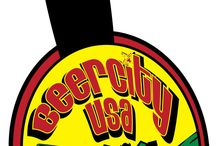 BEER CITY, USA   ASHEVILLE, NC / MORE BREWERIES THAN ANYWHERE ELSE IN THE UNITED STATES   A BREWERY FOR EVERY 8,000 PEOPLE